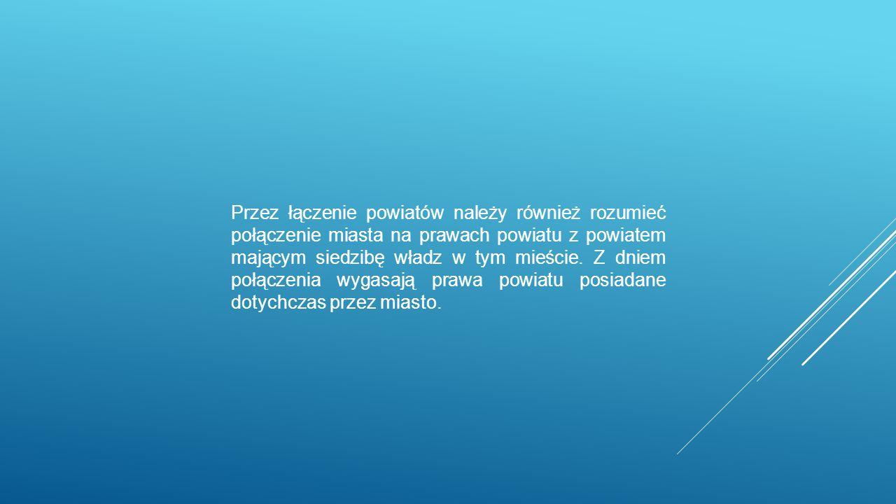 KONSTYTUCJA RZECZYPOSPOLITEJ POLSKIEJ z dnia 2 kwietnia 1997 r.