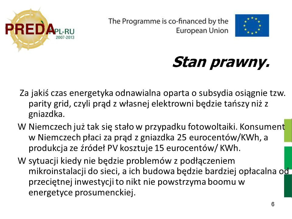 27 Przykłady z Polski.JELCZ - LASKOWICE Nowatorskie podejście do planowania energetycznego.