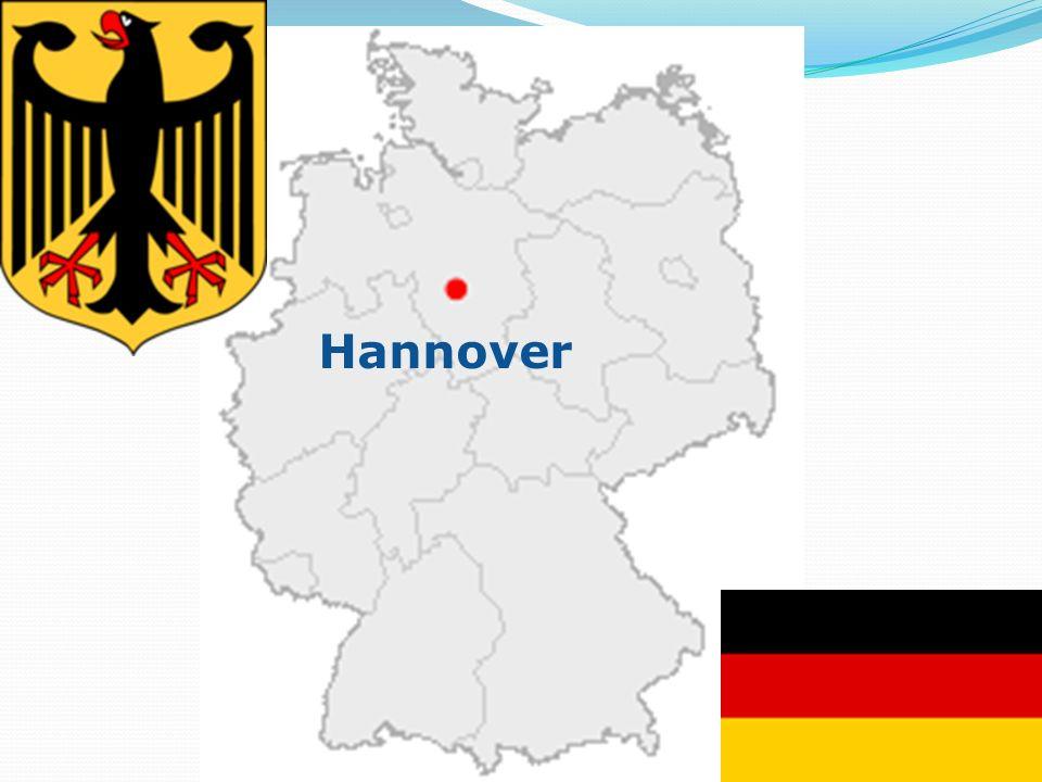 Przedsiębiorstwa niemieckie, w których uczniowie odbywali praktyki: Volkswagen Nutzfahrzeuge Raiffeisen- Warengenossenschaft Osthannover Szpital Groβburgwedel