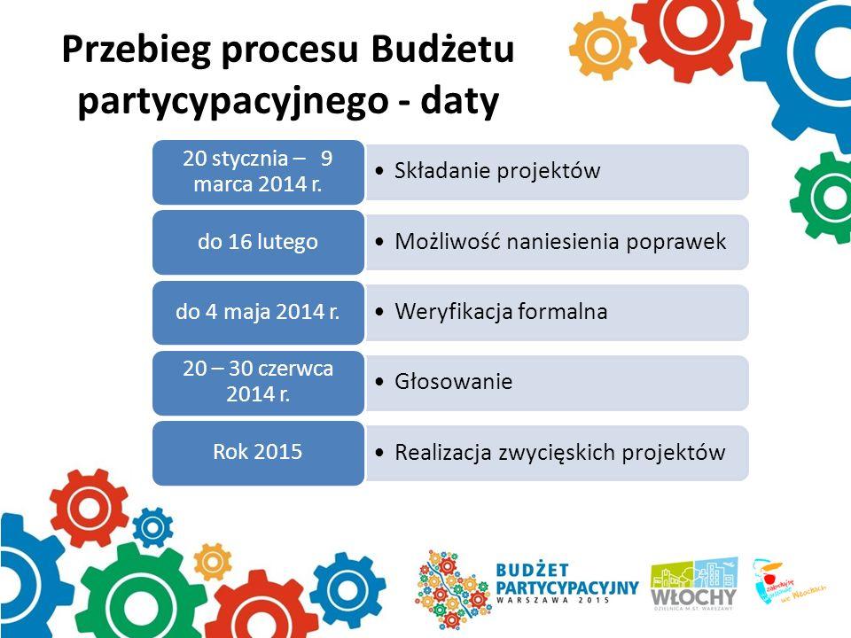 12.02 środa od 15:30 do 20 Szkoła podstawowa przy ul.