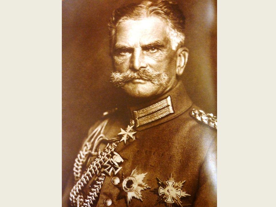 Początek 1919 roku - Tymczasowy Komitet Miejski (z Józefem Puchalskim na czele) stopniowo przejmował władzę administracyjną w Białymstoku.