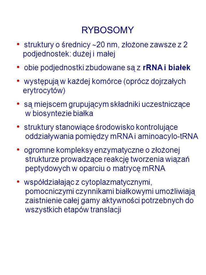 Science 292 str.