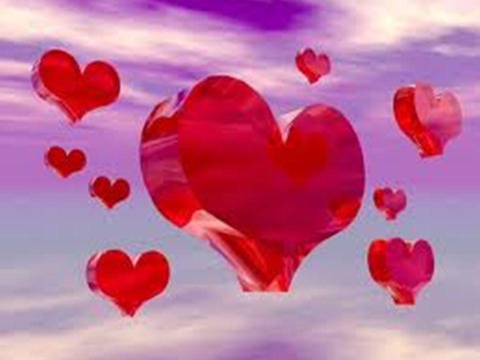 Serce: haert heart hearth Słodki: sweet sweat swoot Miłość: lowe lof love Pocałunek: kiss kis kuss Kwiat: flower flauer fluwer