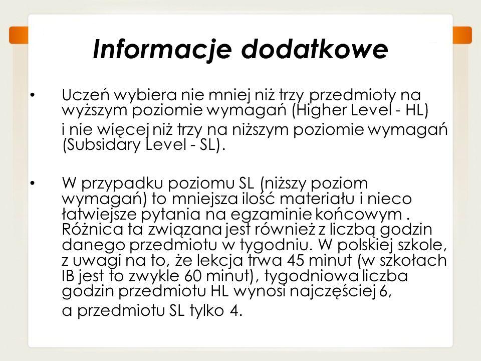 Korzyści dla szkoły Jesteśmy jedną ze szkół świata Przynależność do wąskiej grupy szkół – tylko około 40 szkół w Polsce Dostęp do nowych metod nauczania i technologii Uczestnictwo młodzieży zagranicznej (dzieci obywateli zagranicznych, czasowo przebywających w Gliwicach) – promowanie wielokulturowości Dostęp do inwestycji – fundusze na rozwój szkoły Wymiana doświadczeń Wymiana młodzieży