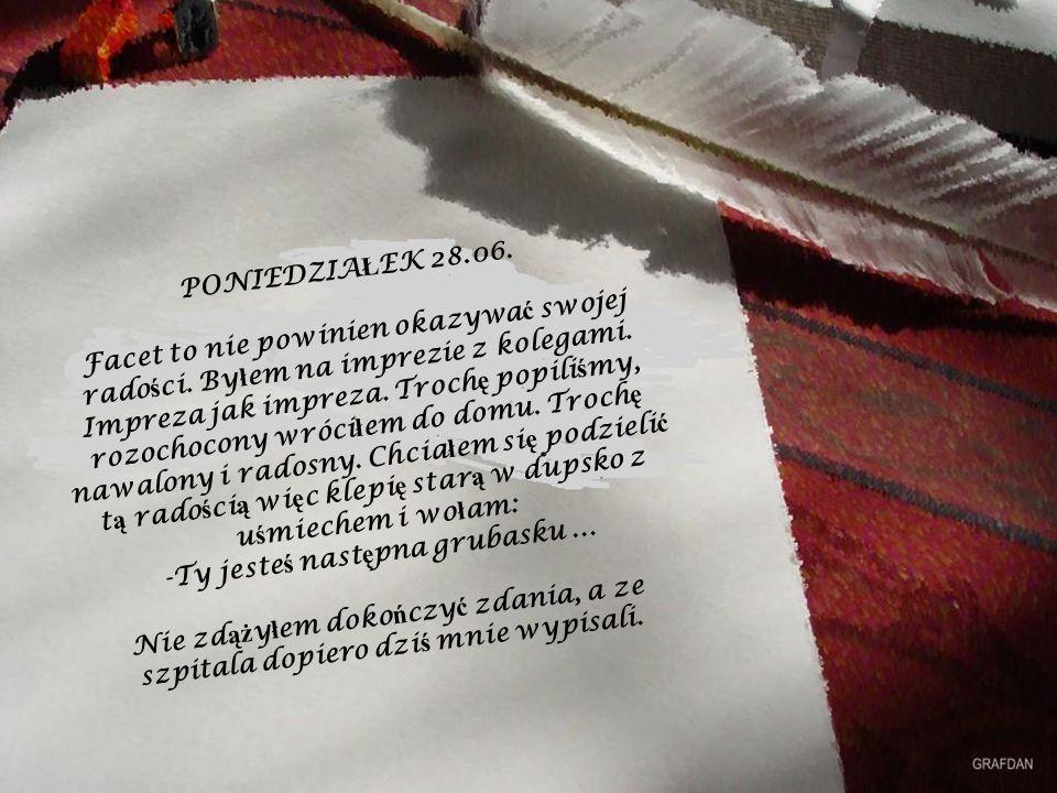 SOBOTA 03.07.
