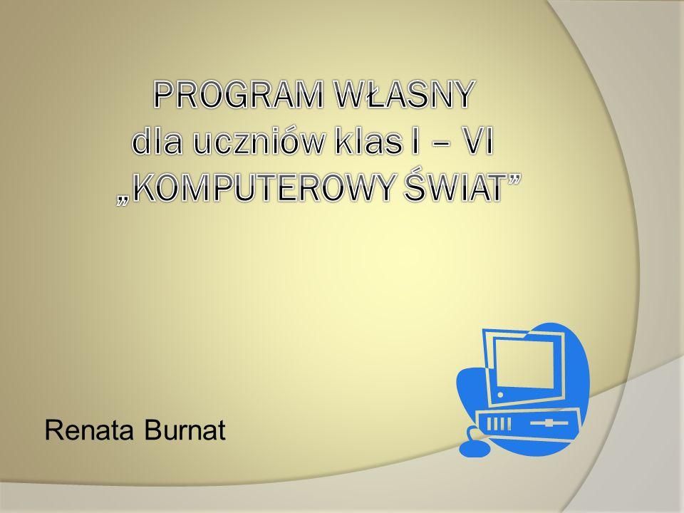 Renata Burnat