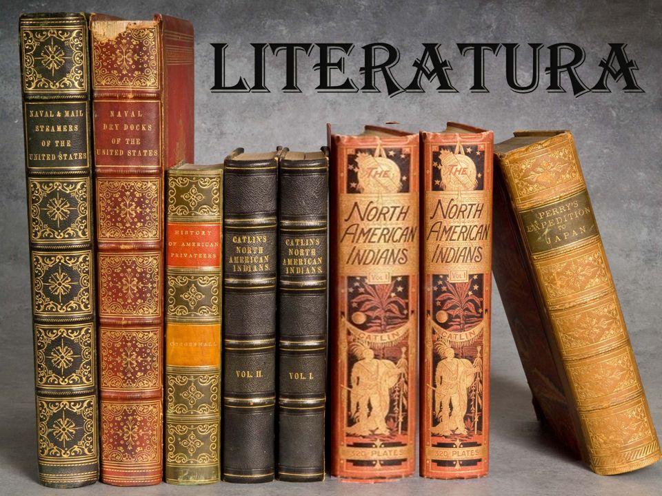 Faulkner napisał wiele powieści, min.były to Sartoris i Absalomie, Absalomie!.
