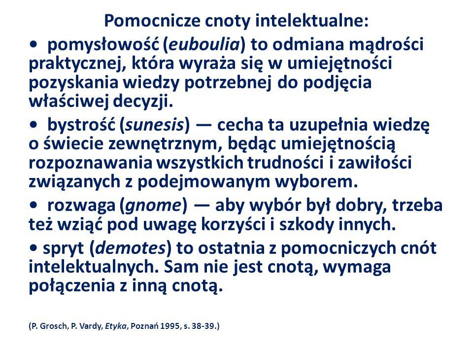 F.A. Hayek, Konstytucja wolności, Warszawa 2006, s.