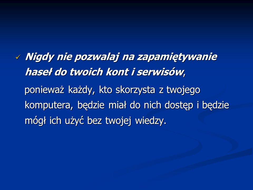 Zasada wszelkie prawa zastrzeżone zostaje zastąpiona zasadą pewne prawa zastrzeżone Szacuje się, że na licencjach CC udostępnia się obecnie co najmniej 100 mln utworów (dane pochodzą ze strony internetowej: http://blogiceo.nq.pl/nauczycieldlaucznia/uczymy-sie/creative- commons)