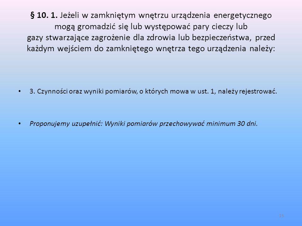 § 10.1.