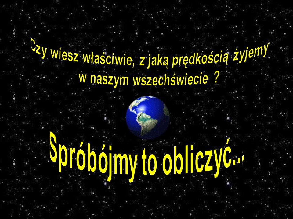 Z I E M I A Tłumaczenie i opracowanie graficzne: H.S. sobota, 5 kwietnia 2014 godz. 20:08 Temat muzyczny : Melodia Astronomia