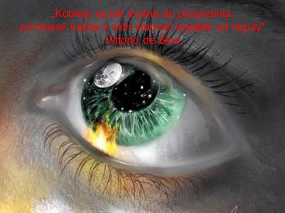 Dla kobiety jedyne naprawdę wygodne miejsce do płaczu to pierś mężczyzny. George Bernard Shaw