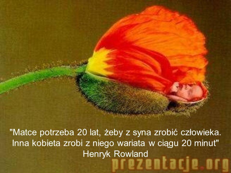 Przyjaźń z kobietą zawsze kończy się miłością. Henryk Sienkiewicz