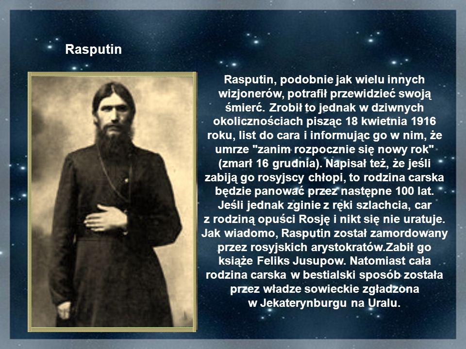 Kazimierz II zwany Sprawiedliwym Podczas swojego panowania nie szukał konfliktów z sąsiadami, a informacje zdobywał poprzez upijanie delikwenta, który