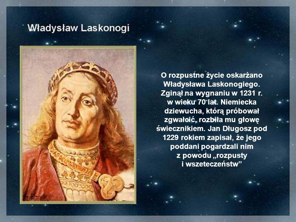 Adolf Fryderyk był królem Szwecji w latach 1751-1771. Któregoś dnia, po 20 latach piastowania tronu, zasiadł on do uczty, na której skonsumował kolejn