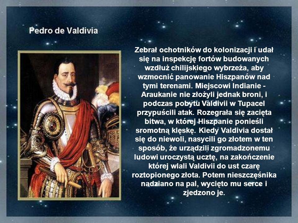 Jerzy Dozsy Przywódca powstania węgierskich chłopów w 1514 roku. Ranny w bitwie pod Timisoarą, wzięty do niewoli, na rozkaz Jana Zapolyi został spalon