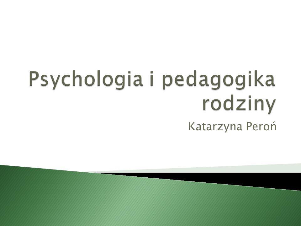 Katarzyna Peroń