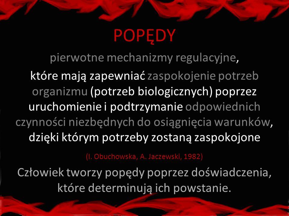 LITERATURA: K.Imieliński (1990). Seksiatria. Tom I i II.