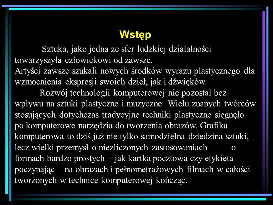 Wykorzystywanie technologii informacyjno-komunikacyjnej podczas lekcji materiały dydaktyczne np.