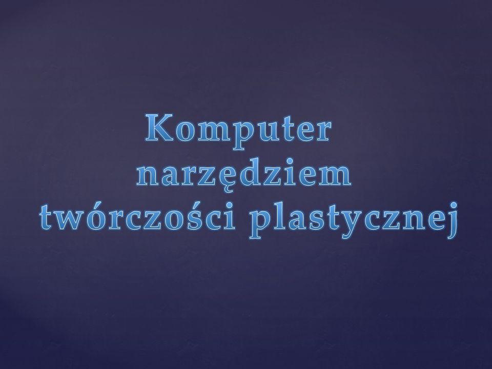 Metoda tworzenia grafiki komputerowej traktująca obraz jako zbiór bardzo małych niezależnych od siebie punktów tej samej wielkości (pikseli) ułożonych równo w wierszach i kolumnach.