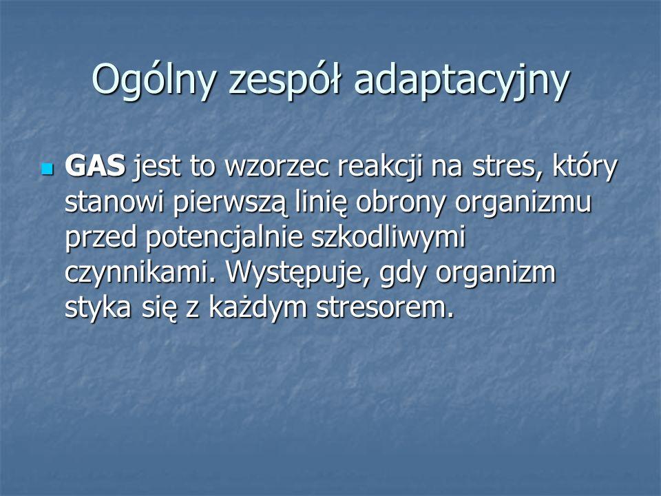 ASD Kryterium czasowe ASD: Kryterium czasowe ASD: początek: podczas trwania urazu lub bezpośrednio po urazie początek: podczas trwania urazu lub bezpośrednio po urazie koniec: do 4 tygodni po urazie koniec: do 4 tygodni po urazie czas trwania: 2 dni czas trwania: 2 dni