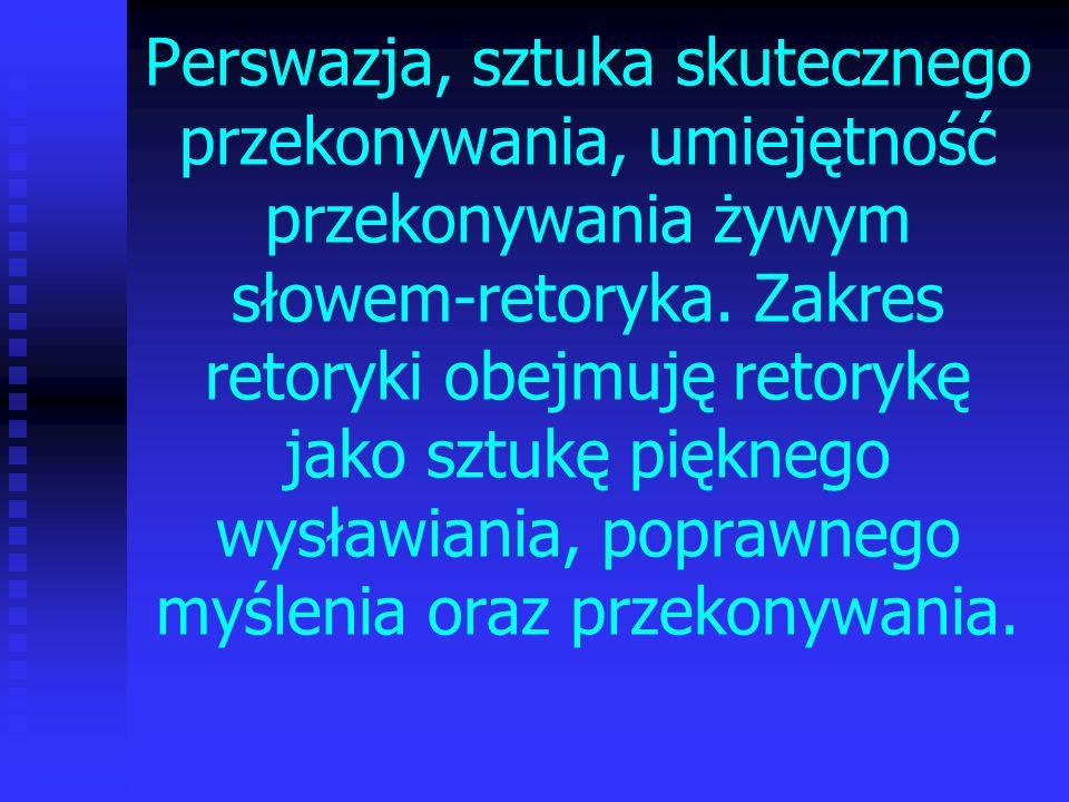 REGUŁY TEKSTOWE Reguła zrozumiałości i poprawności gramatycznej Reguła zrozumiałości i poprawności gramatycznej Reguła spójności Reguła spójności Reguła ekonomiczności Reguła ekonomiczności Reguła ekspresyjności Reguła ekspresyjności