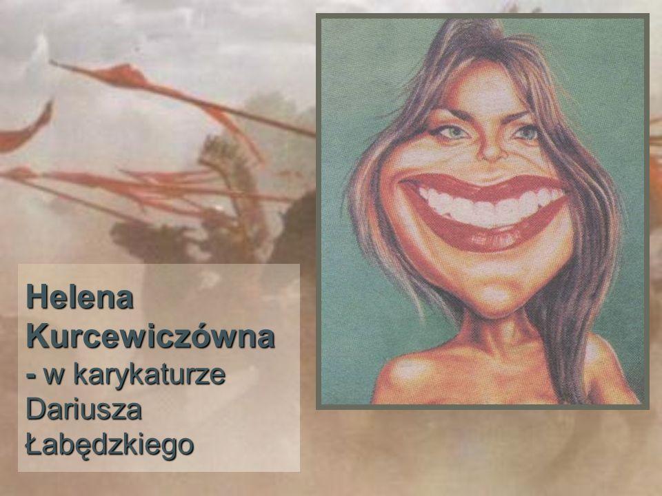 Hetman i chorąży wojska zaporoskiego w strojach paradnych Źródło ilustracji: Bohun Tomasz: Iwan Bohun – szkic do portretu.
