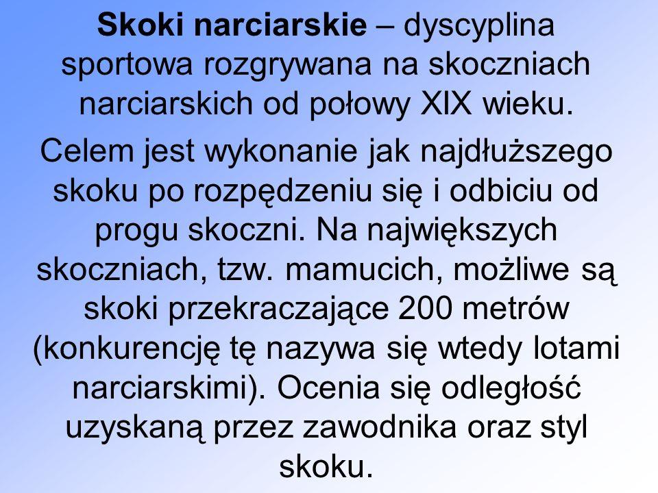 OBECNA REPREZENTACJA POLSKI