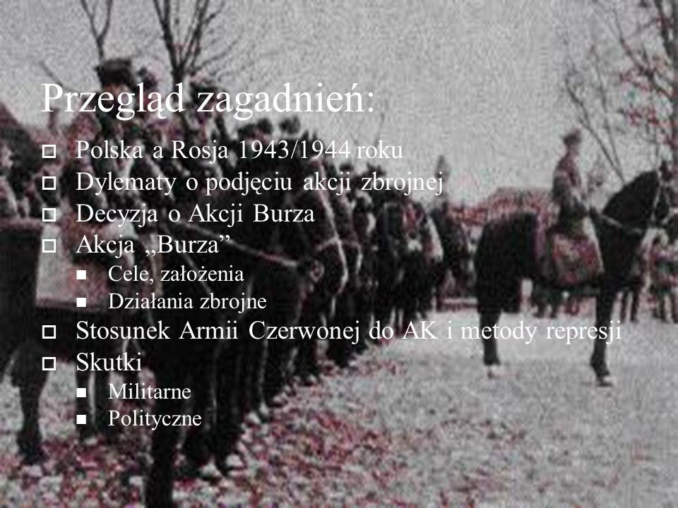 Akcja Burza, Grzegorz Wilga, kl.I b Wołyń – 27.