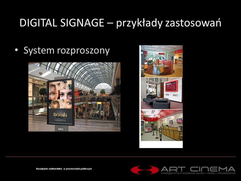Uwaga – interaktywna podłoga Rozwiązania multimedialne w przestrzeniach publicznych Sugestywna forma przekazu i zabawy, która staje się popularna szczególnie w miejscach publicznych, wystawach, targach, lotniskach oraz coraz częściej sklepach i centrach rozrywki