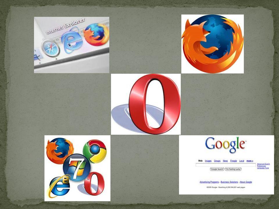 Domeny tworzą hierarchię, która pozwala katalogować komputery w sieci według pewnych kategorii, dzięki czemu adresy internetowe stają się uporządkowane, co ułatwia poruszanie się w miliardach stron dostępnych w globalnej składnicy informacji.