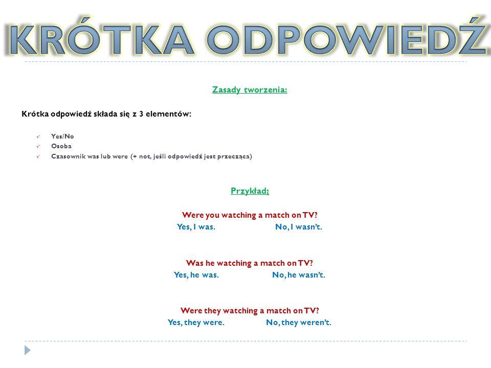 Materiał przygotowała: Anika Jankowska z kl.III E pod opieką p.