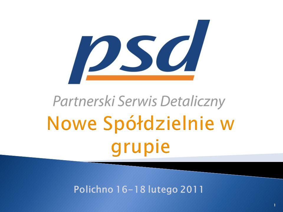 1 Polichno 16-18 lutego 2011