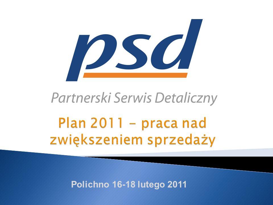 Polichno 16-18 lutego 2011