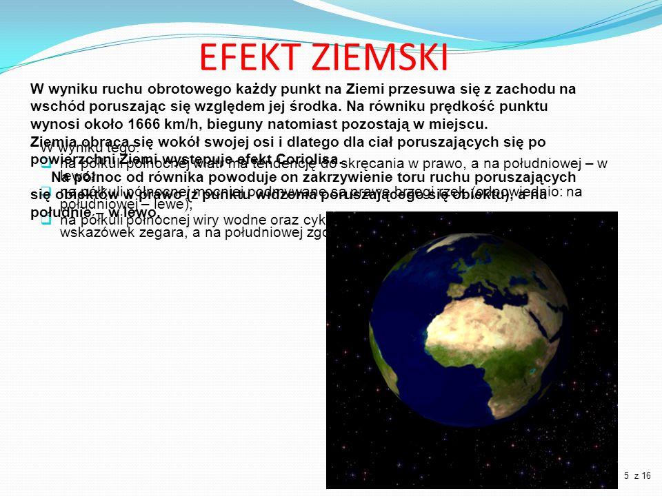 Bibliografia www.wikipedia.pl www.kabak.republika.pl/3.htm www.sciaga.pl www.wiking.edu.pl www.iwiedza.net/encyklo/kleter.html B.
