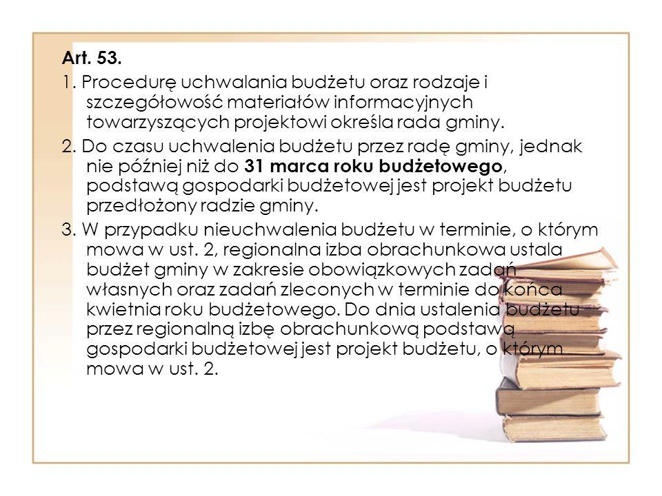 Art.53. 1.
