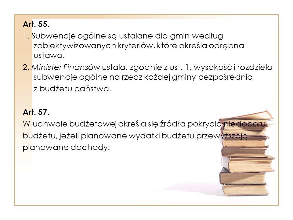 Art.55. 1.