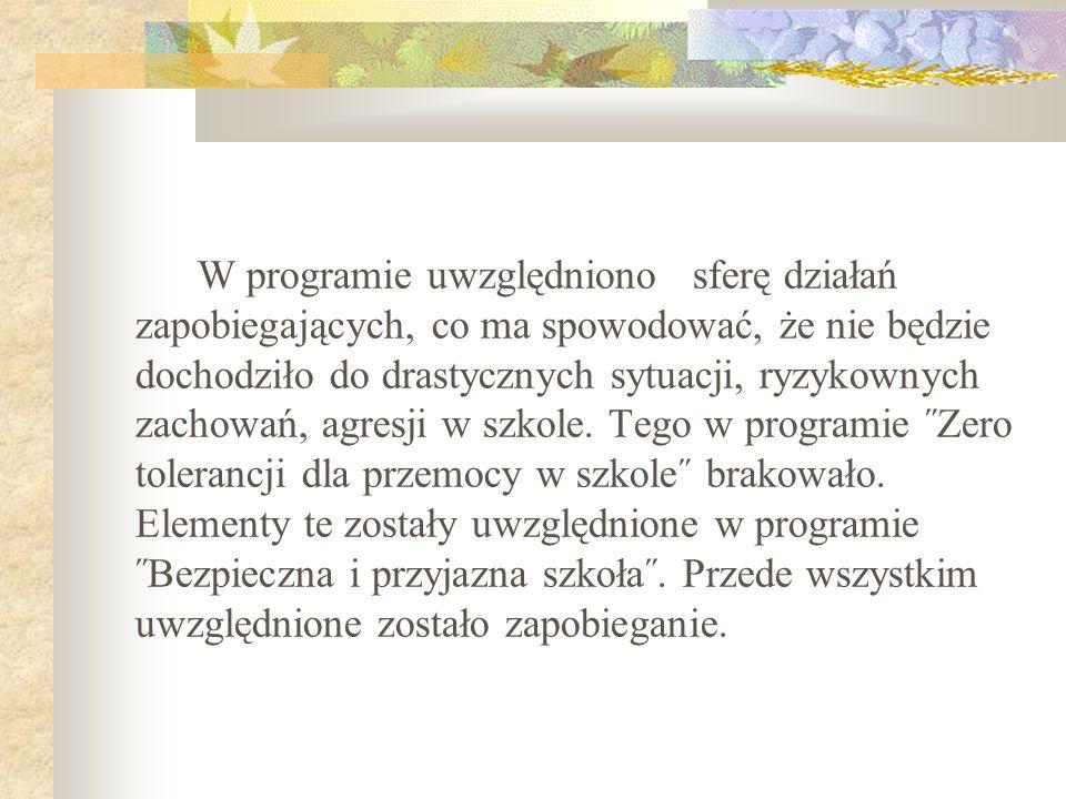 Kuratorium Oświaty w Katowicach: we współpracy z Wojewódzką Komendą Policji: 1.