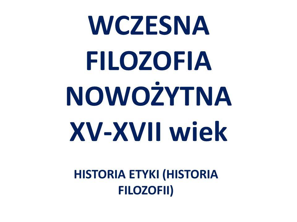 Mikołaj z Kuzy (Kues) (Mikołaj Krebs), Kuzańczyk, Cusanus (1401-1464)