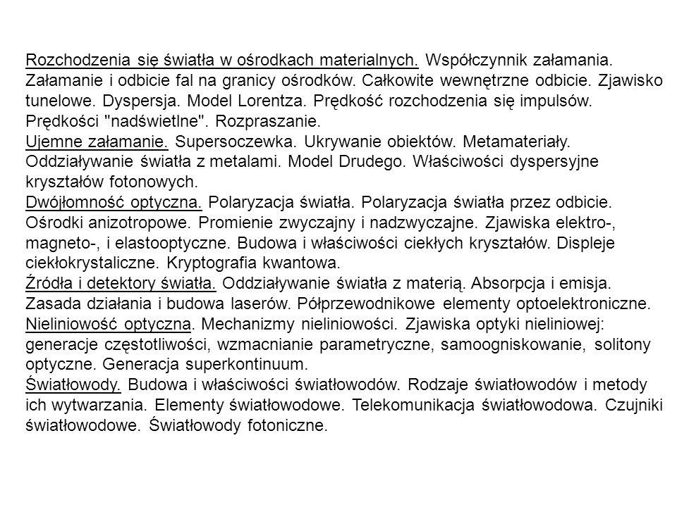 Wavelength [nm] Normalised intensity [a.u.]