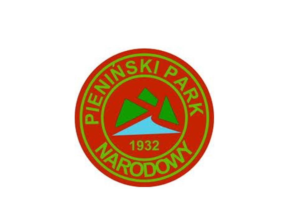Pieniński Park Narodowy zajmuje najcenniejszą krajobrazowo część pasma Pienin.