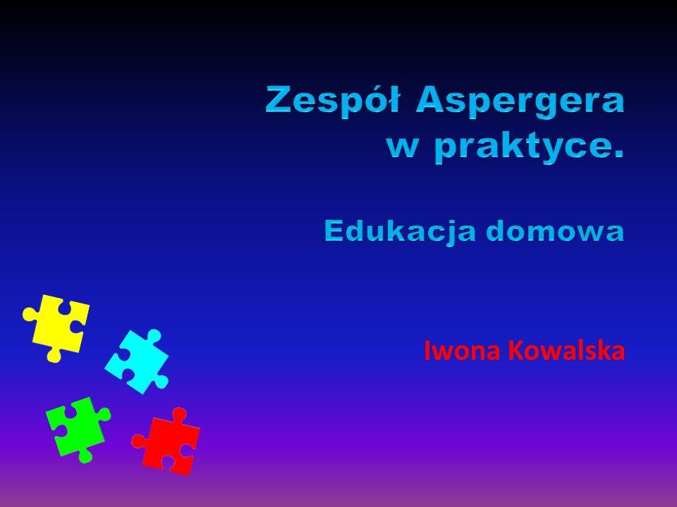 Edukacja domowa (pozaszkolna) jest formą spełniania obowiązku szkolnego poza szkołą, dopuszczoną w polskim systemie prawnym na podstawie ustawy o systemie oświaty (art.