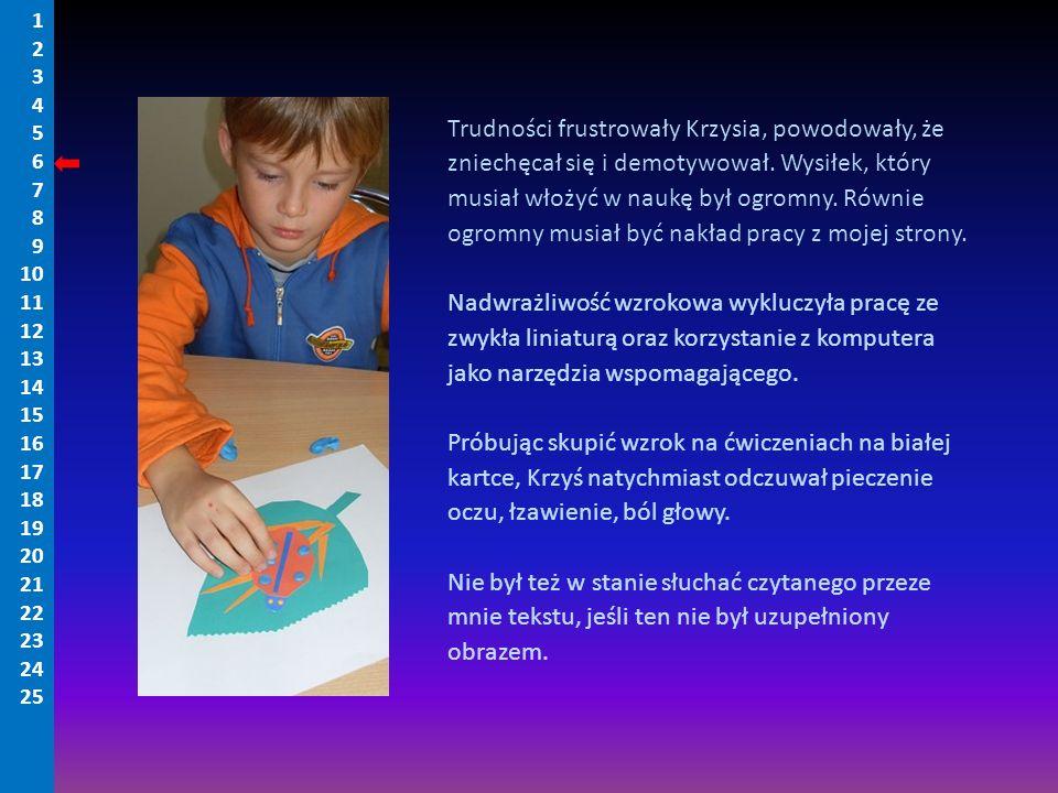 Dzieci z zaburzeniami łączonymi Martin L.Kutscher, Tony Attwood, Robert R.