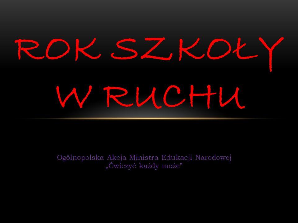 OBSZAR 6 – ZAJĘCIA ZORGANIZOWANE Tesco dla szkół – Koło Ekologiczne SP1 Gdańsk