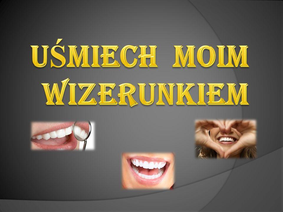 Dorosły człowiek przy pełnym uzębieniu stałym ma 32 zęby (16 w żuchwie i 16 w szczęce)- 8 siekaczy, 4 kły, 8 zębów przedtrzonowych i12 trzonowych Siekacze służą do odgryzania kęsów, kły do chwytania, przytrzymywania i rozrywania pokarmu, a przedtrzonowe i zęby trzonowe do jego miażdżenia.