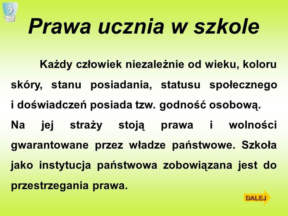 Centrum Pomocy Dziecku i Poradnictwa Rodzinnego, Grudziądz, ul.