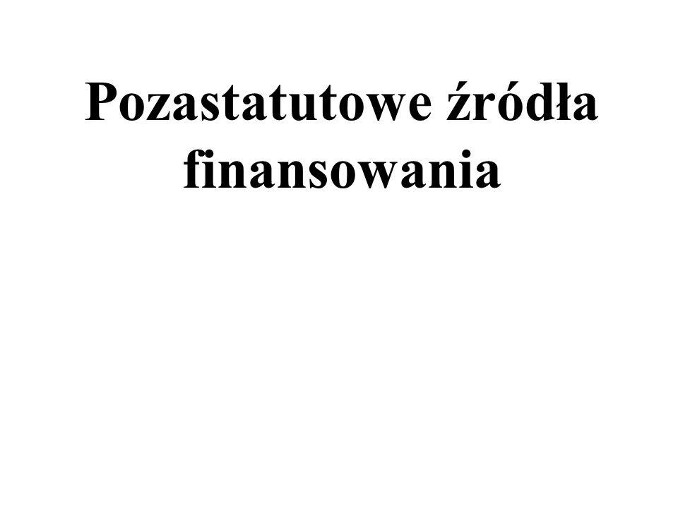 SPUB - dr M.Górski (LHC) - prof. J. Nassalski (COMPASS) - prof.