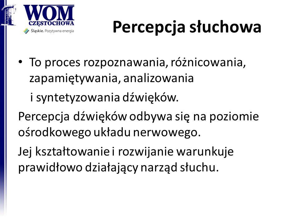 SGE -5 Obserwacyjna metoda dla nauczycieli www.ore.edu.pl