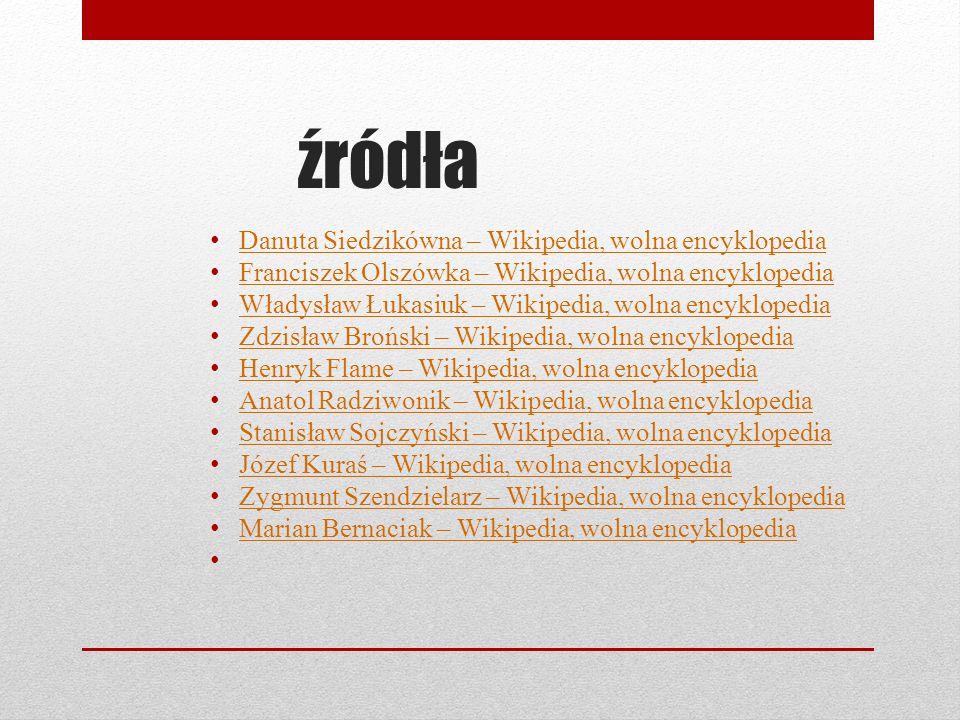 Prezentacje Wykonały : Ewa Juchta i Patrycja Bordewicz