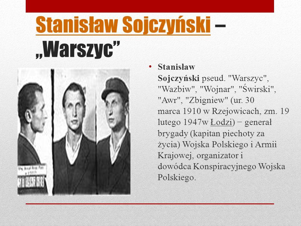 Anatol RadziwonikAnatol Radziwonik – Olech Anatol Radziwonik, ps.